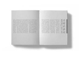 温暖的磨砺——[硄愔]艺术画册
