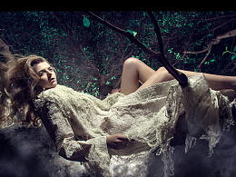 萨亚斯广告2014年终大作《轮回 • 东方》—Vol2