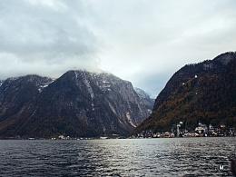 【旅行的意义】游走奥地利