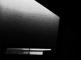 黑白照片、无限接近