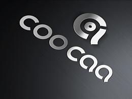 coocaa 酷开电视 方案1