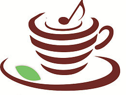 咖啡品牌企业logo
