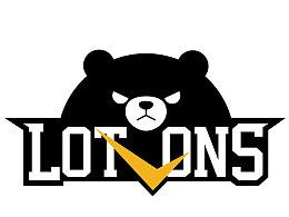 胖熊logo