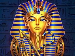 埃及主题-01