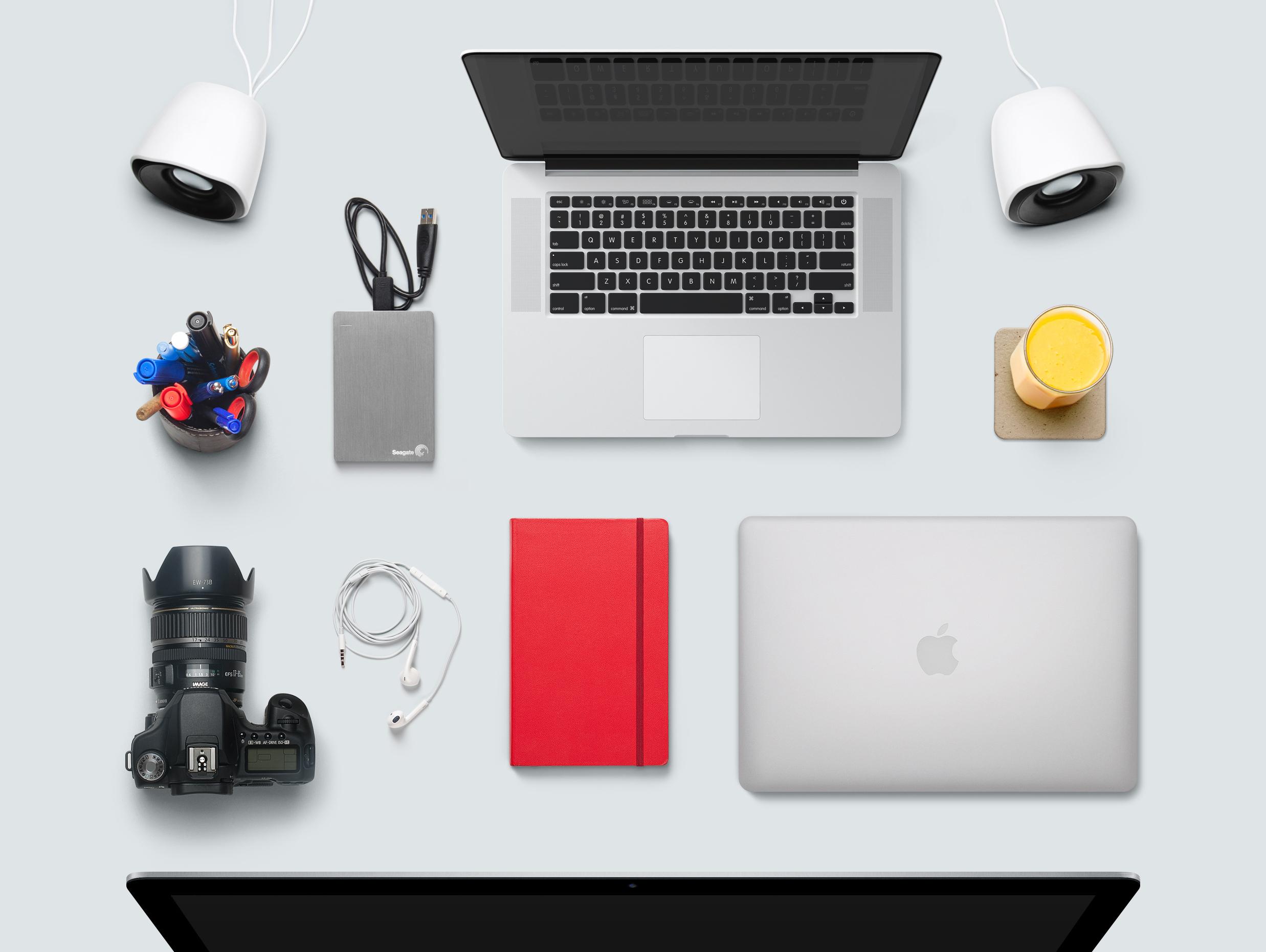 ipadiphone6imac一体机一套苹果场景高档v苹果素材设备psd晨尔天鹅绒连裤袜图片