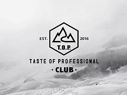 T.O.P. CLUB