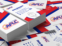 Business Card for CHONGQING DOCKERS & AFLC