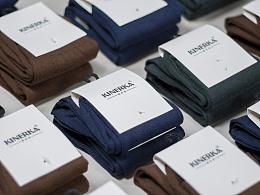 产品 · 袜子 2016 · 11-29