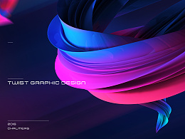 TWIST GRAPHIC DESIGN