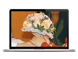 2015.5.2老姐的婚礼摄影【此生非专业摄影的我第一次婚礼拍摄】