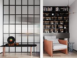 顶层小公寓 by zoorh