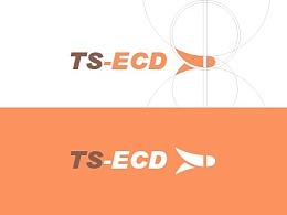 羽毛球logo