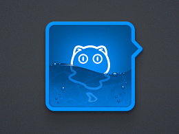 一对icon