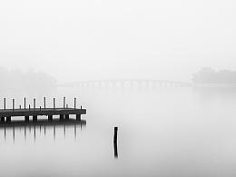 静静的昆明湖