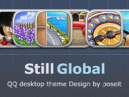 StillGlobal