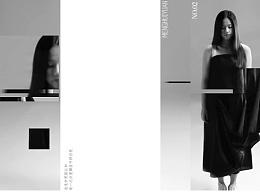 [nothing]超级女声全国21强宣传片-设计/影像/-keys