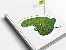 高尔夫学院邀请赛