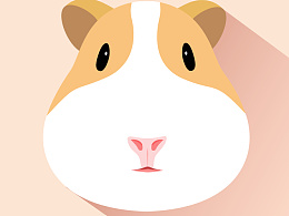 #icon#豚鼠