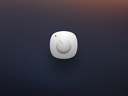 app轻拟物icon设置图标