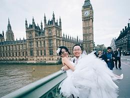 【爱在伦敦】