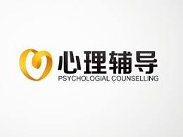 2013年网站心理频道标识