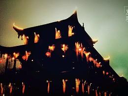 【发现世俗的美】#贵州·毕节#