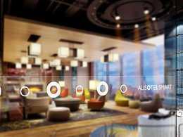 集和案例-|-澳斯特精选酒店 以2.6亿品牌价值跻身中档酒店生力军