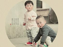 灵动修图班—第十三节课