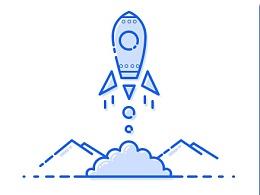 手机app引导页动画ps嵌入手机模型