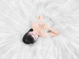 【YBP摄影】米菲兔主题婚礼