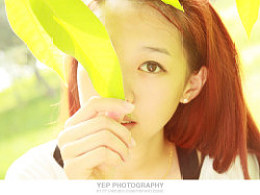 【YBP】夏の靑春