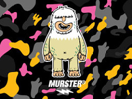 MURSTER