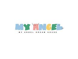 宁波 · 《MY ANGEL》亲子餐饮品牌设计