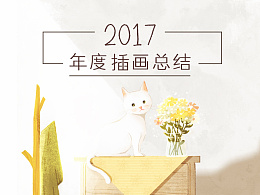 2017丨年度总结