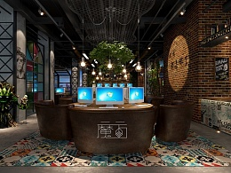 深圳网咖工厂店
