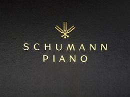 南京舒曼钢琴