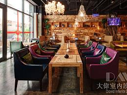 北京朝阳区赚咖啡