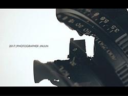 1分钟解读摄影是什么...摄影师自传。