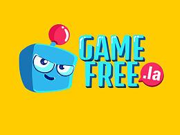 网站logo设计集合图片
