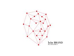 leonbrand办公空间导视系统设计