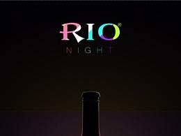 Let's RIO!
