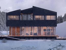 Tunquen House