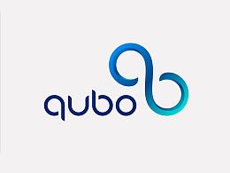 qubo品牌设计方案