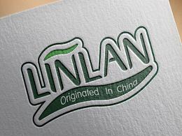 linLAN