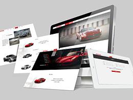 Ferrari-法拉利