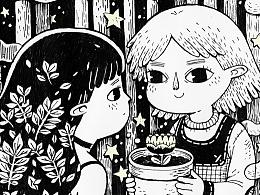 20170416花田