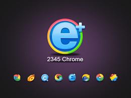 2345chrome