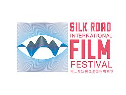 ▍丝绸之路中国福州电影节 ▍