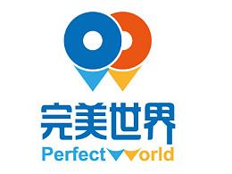 world世界
