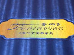 这样的家具,奢华还是古典,看看深圳百色品牌的作品